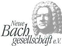 Neue Bachgesellschaft