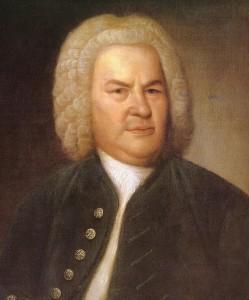 Bachportait_Haussmann_1746