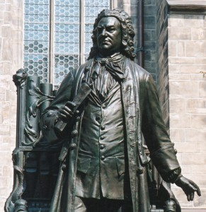 Bach_Vorderseite_Detail