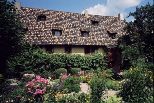 Bachhaus_Rückseite (2)