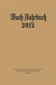 eva_cover_03180_Bach-Jahrbuch_2012