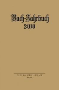 eva_cover_978-3-374-02839-9_Bach-Jahrbuch_2010