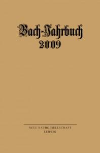 umschlag_2009.pdf