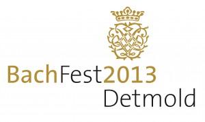 Bachfest_logovorlage_gr.indd