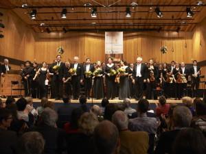 _DSC9583_Bachfest Detmold Eröffnungskonzert alle_a