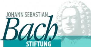 jsb-stiftung_logo_4c