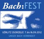 150x131_Logo Bachfest G