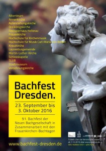 Bachfest-A1-1_3