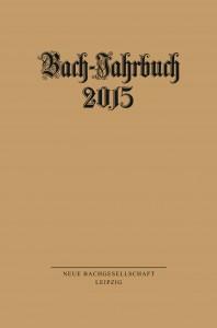 2-4_eva_cover_04320_Bach-Jahrbuch_2015