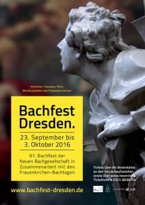 Bachfest_2016-Plakat