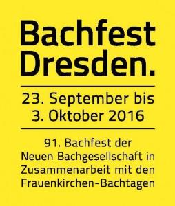 Logo Bachfest_Dresden