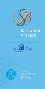 Bachwoche2017-NBG-Titel-klein