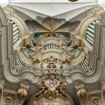 orgel-in-st-marien_rostock_web