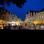 rostock_universitaetsplatz_web