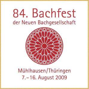 20170512_jsb_84-bachfest_web