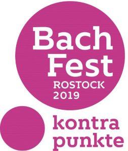 logo-bf-rostock_web
