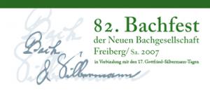 82-bachfest_klein