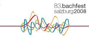 logo-bf-salzburg-2008