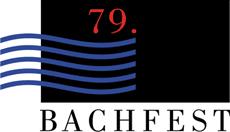 bachfest_logo-2004