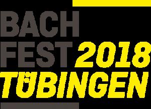 bachfest_2018_logo