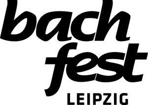 logo-bachfest-leipzig